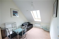 Westmorland Road, City Centre (Flat RY-SU), 1 bed Apartment / Flat in City Centre-image-14