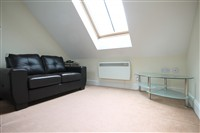 Westmorland Road, City Centre (Flat RY-SU), 1 bed Apartment / Flat in City Centre-image-15