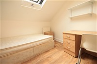 Rubicon House, City Centre (Flat RR), 5 bed Apartment / Flat in City Centre-image-3