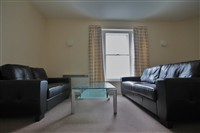 Westmorland Road, City Centre (Flat T-SU), 1 bed Apartment / Flat in City Centre-image-1