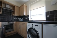 Westmorland Road, City Centre (Flat T-SU), 1 bed Apartment / Flat in City Centre-image-2