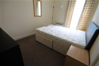 Westmorland Road, City Centre (Flat T-SU), 1 bed Apartment / Flat in City Centre-image-4
