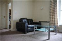Westmorland Road, City Centre (Flat T-SU), 1 bed Apartment / Flat in City Centre-image-5