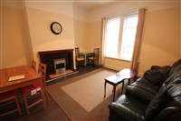 Heaton Road, Heaton (VTa), 4 bed Apartment / Flat in Heaton-image-10