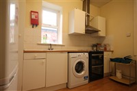 Heaton Road, Heaton (VTa), 4 bed Apartment / Flat in Heaton-image-11