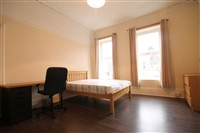 Heaton Road, Heaton (VTa), 4 bed Apartment / Flat in Heaton-image-12