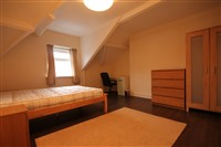 Heaton Road, Heaton (VTa), 4 bed Apartment / Flat in Heaton-image-13