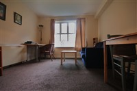 The Chare, City Centre (RW), 1 bed Apartment / Flat in City Centre-image-1