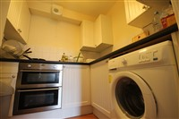 The Chare, City Centre (RW), 1 bed Apartment / Flat in City Centre-image-2