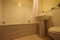 The Chare, City Centre (RW), 1 bed Apartment / Flat in City Centre-image-3