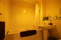 The Chare, City Centre (RW), 1 bed Apartment / Flat in City Centre-image-4