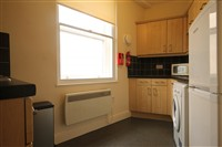 Westmorland Road, City Centre (W, SU), 2 bed Apartment / Flat in City Centre-image-21