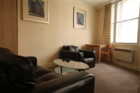 Westmorland Road, City Centre (W, SU), 2 bed Apartment / Flat in City Centre-image-2