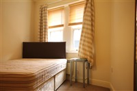 Westmorland Road, City Centre (W, SU), 2 bed Apartment / Flat in City Centre-image-23