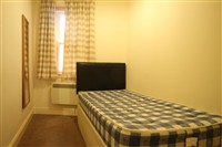 Westmorland Road, City Centre (W, SU), 2 bed Apartment / Flat in City Centre-image-20