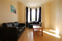 Guilford Place, Heaton (ST), 6 bed Terraced in Heaton-image-5
