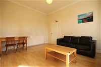 Guilford Place, Heaton (ST), 6 bed Terraced in Heaton-image-6