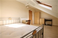 Guilford Place, Heaton (ST), 6 bed Terraced in Heaton-image-8
