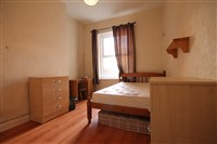 Guilford Place, Heaton (ST), 6 bed Terraced in Heaton-image-10