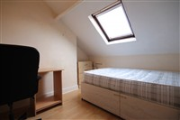 Guilford Place, Heaton (ST), 6 bed Terraced in Heaton-image-13