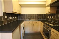 Westmorland Road, City Centre (Flat Z, SU), 1 bed Apartment / Flat in City Centre-image-7