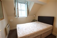 Westmorland Road, City Centre (Flat Z, SU), 1 bed Apartment / Flat in City Centre-image-8