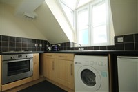 Westmorland Road, City Centre (Flat RT), 1 bed Apartment / Flat in City Centre-image-2