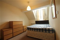 Westmorland Road, City Centre (Flat RT), 1 bed Apartment / Flat in City Centre-image-3