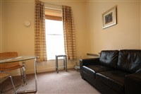 Westmorland Road, City Centre (Flat U, SU), 1 bed Apartment / Flat in City Centre-image-1