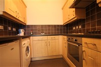 Westmorland Road, City Centre (Flat U, SU), 1 bed Apartment / Flat in City Centre-image-3