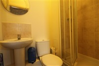 Westmorland Road, City Centre (Flat U, SU), 1 bed Apartment / Flat in City Centre-image-4