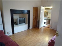 Helmsley Road, Sandyford (RWV), 5 bed Apartment / Flat in Sandyford-image-5