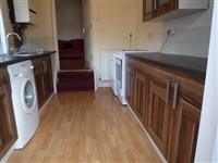 Helmsley Road, Sandyford (RWV), 5 bed Apartment / Flat in Sandyford-image-6