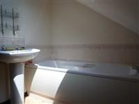 Helmsley Road, Sandyford (RWV), 5 bed Apartment / Flat in Sandyford-image-9