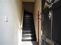 Helmsley Road, Sandyford (RWV), 5 bed Apartment / Flat in Sandyford-image-12