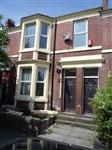 Helmsley Road, Sandyford (RWV), 5 bed Apartment / Flat in Sandyford-image-13