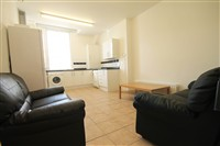 Rubicon House, City Centre (Flat V), 6 bed Apartment / Flat in City Centre-image-1