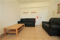 Rubicon House, City Centre (Flat V), 6 bed Apartment / Flat in City Centre-image-2