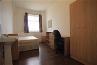 Rubicon House, City Centre (Flat V), 6 bed Apartment / Flat in City Centre-image-3
