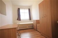 Rubicon House, City Centre (Flat V), 6 bed Apartment / Flat in City Centre-image-4