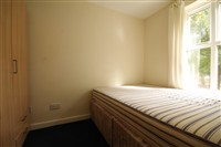 The Chare, City Centre (UU), 2 bed Apartment / Flat in City Centre-image-3