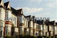 Sandyford Road, Sandyford (SOY)