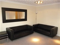 Ashtree House, Spital Tongues (Tc), 2 bed Apartment / Flat in Spital Tongues-image-9
