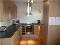 Ashtree House, Spital Tongues (Tc), 2 bed Apartment / Flat in Spital Tongues-image-10