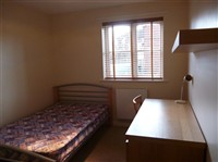 Ashtree House, Spital Tongues (Tc), 2 bed Apartment / Flat in Spital Tongues-image-11