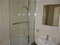 Ashtree House, Spital Tongues (Tc), 2 bed Apartment / Flat in Spital Tongues-image-12