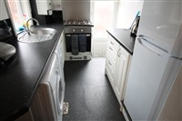 Amble Grove, Sandyford (TS), 3 bed Apartment / Flat in Sandyford-image-2