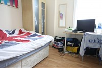Amble Grove, Sandyford (TS), 3 bed Apartment / Flat in Sandyford-image-4
