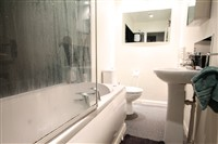 Amble Grove, Sandyford (TS), 3 bed Apartment / Flat in Sandyford-image-6