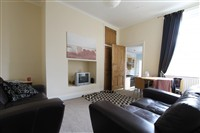 Wolseley Gardens, Jesmond Vale (TZ), 3 bed Apartment / Flat in Jesmond-image-5
